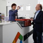 Dias digitalisieren in Köln