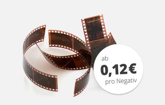 negative-digitalisieren
